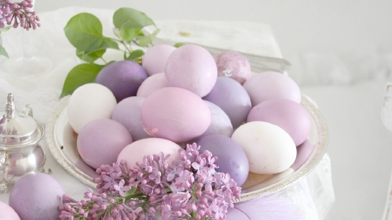 22  Pastel Wallpapers, Backgrounds, Images, Pictures | FreeCreatives for pastel easter egg wallpaper  588gtk