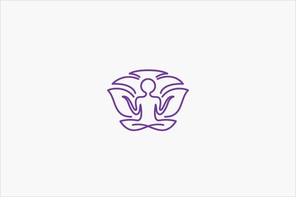 Peace Health Logo For Inspiration