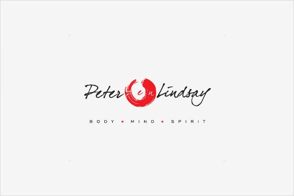Peter Zen Lindsay Health Logo