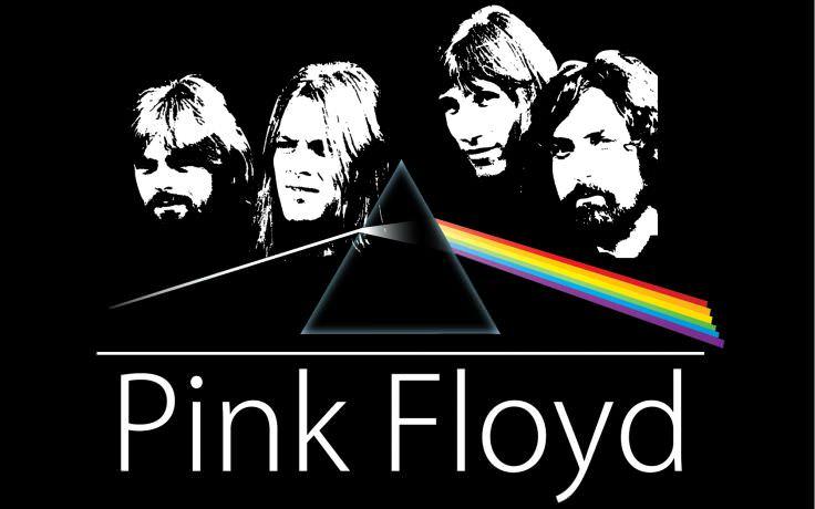Pink Floyd HD Wallpaper