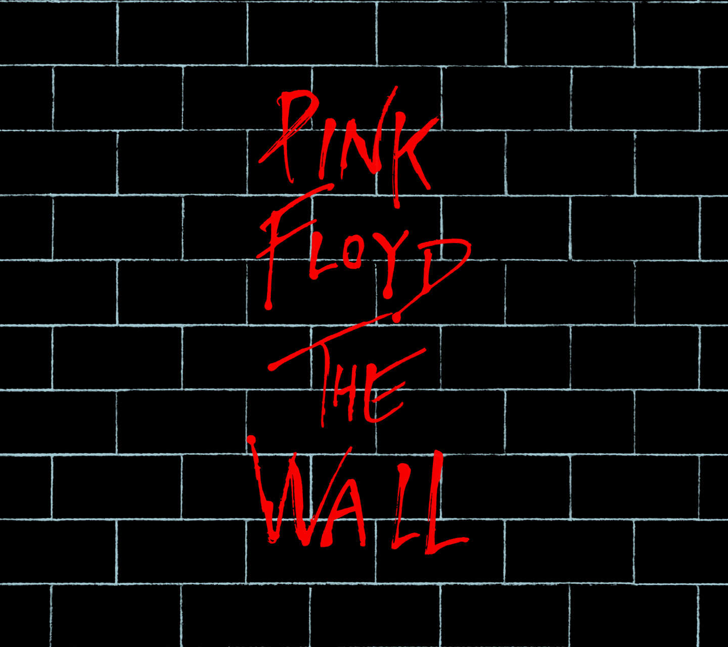 The Wall Pink Floyd: 21+ Pink Floyd Wallpapers, Music Backgrounds, Images