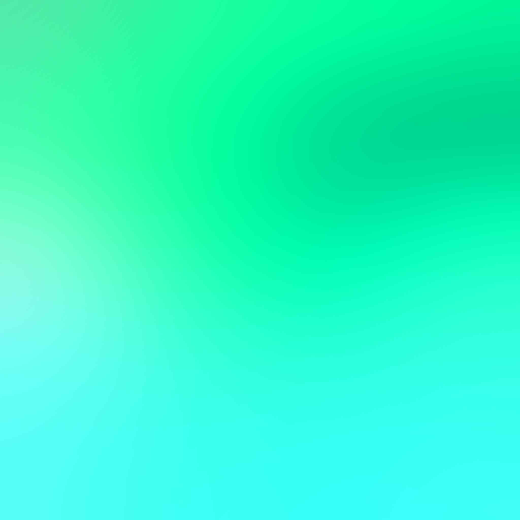 plain-neon-green-background