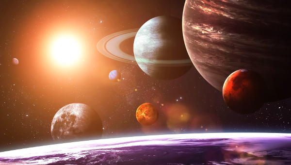 Free 21 Planets Wallpapers In Psd Vector Eps