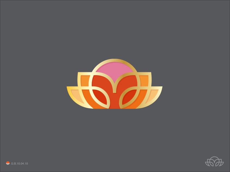 Plant & the Sun Logo
