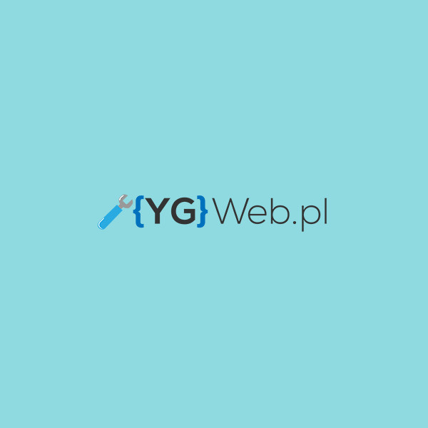 Polish Web Master Logo