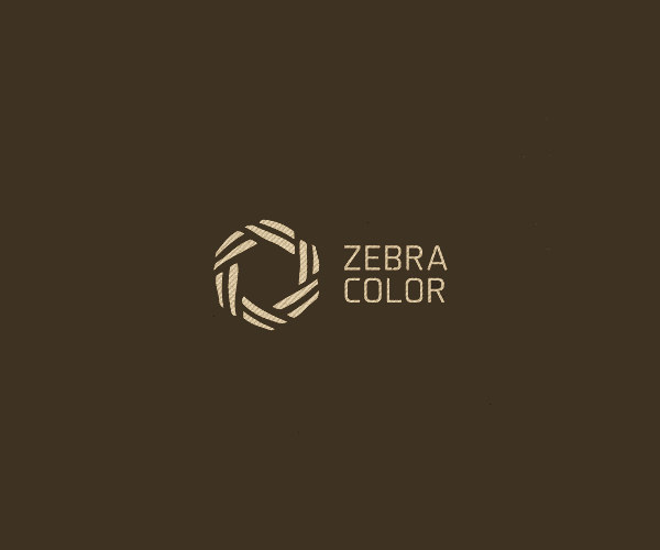 Production houseZebra Logo
