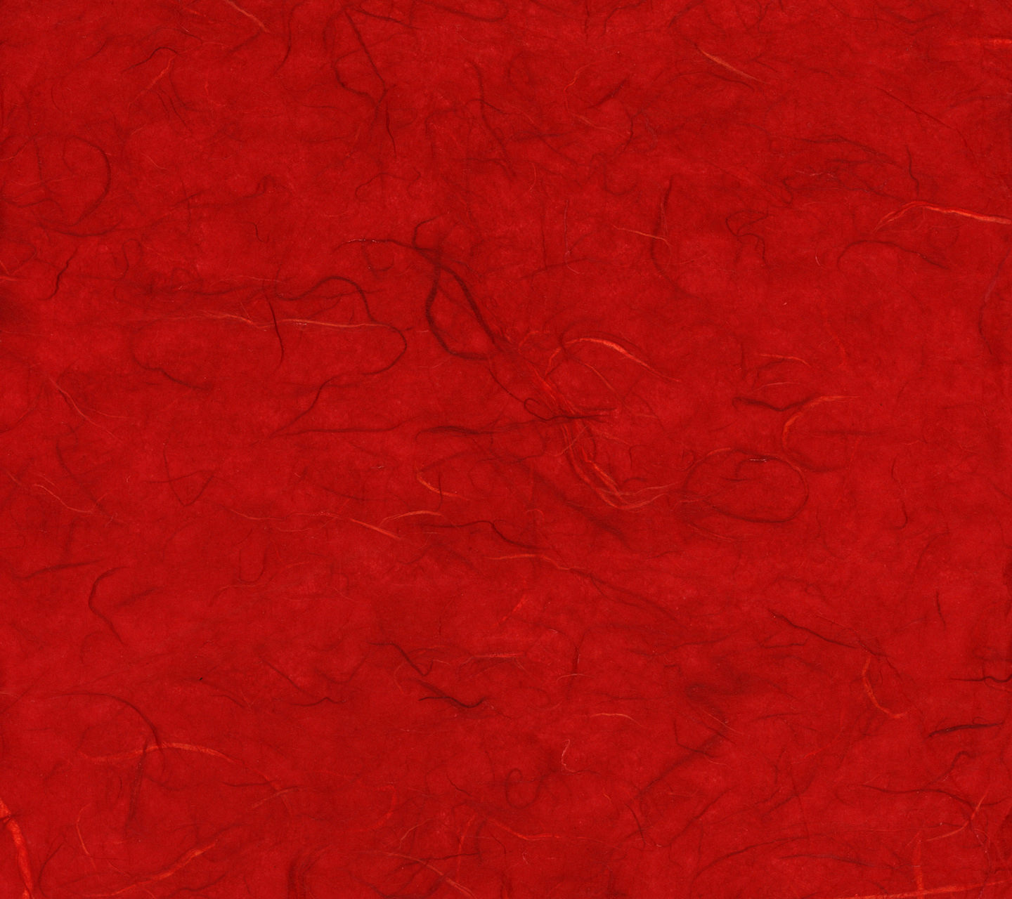 Red Grungy Abstract Wallpaper