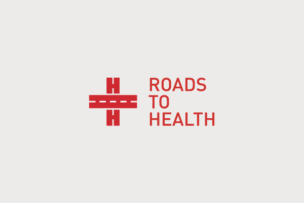 Road to Health Logo For You