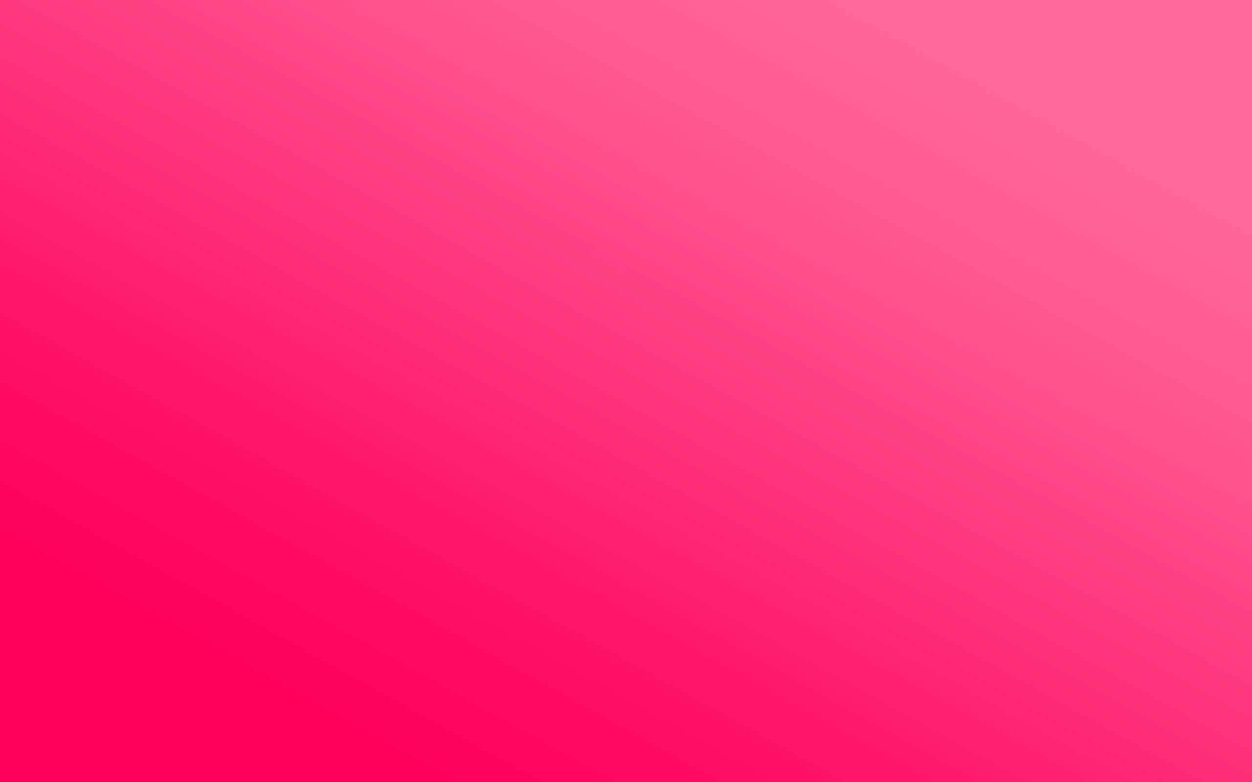 Rose Pink Solid Wallpaper