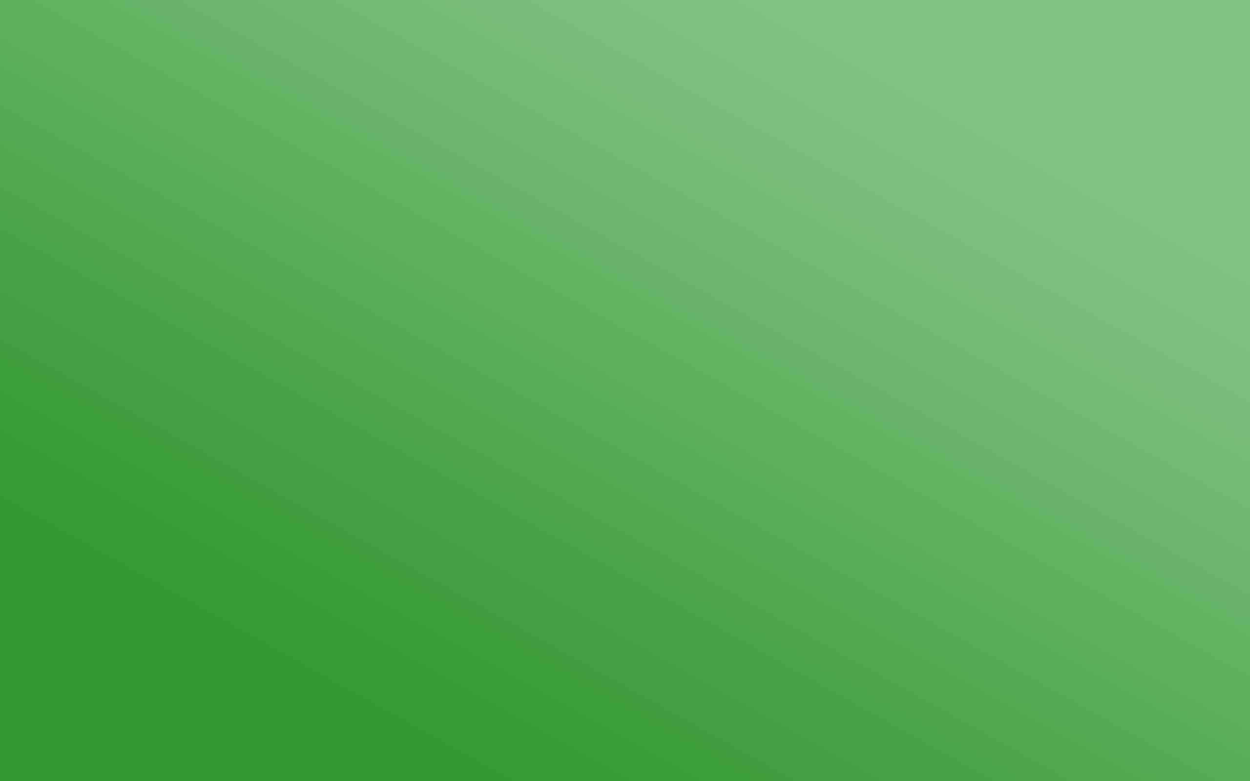Solid Green Color Wallpaper