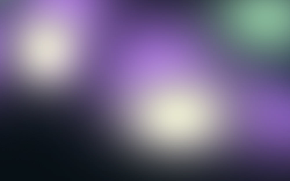 Solid Plain Blurr Wallpaper