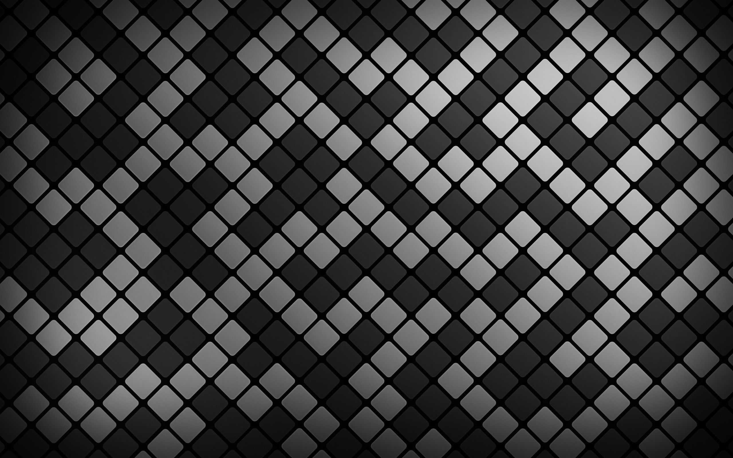 Square Checker Website Background