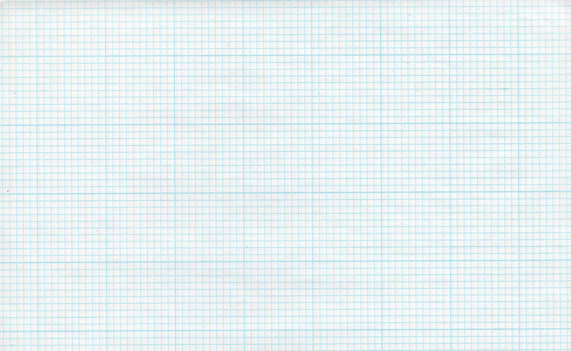 search results for �coordinate graph paper 15 20 to print