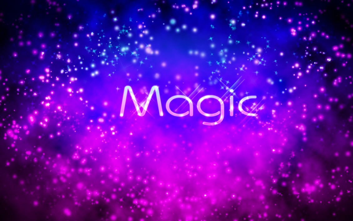 21 magical backgrounds - photo #9