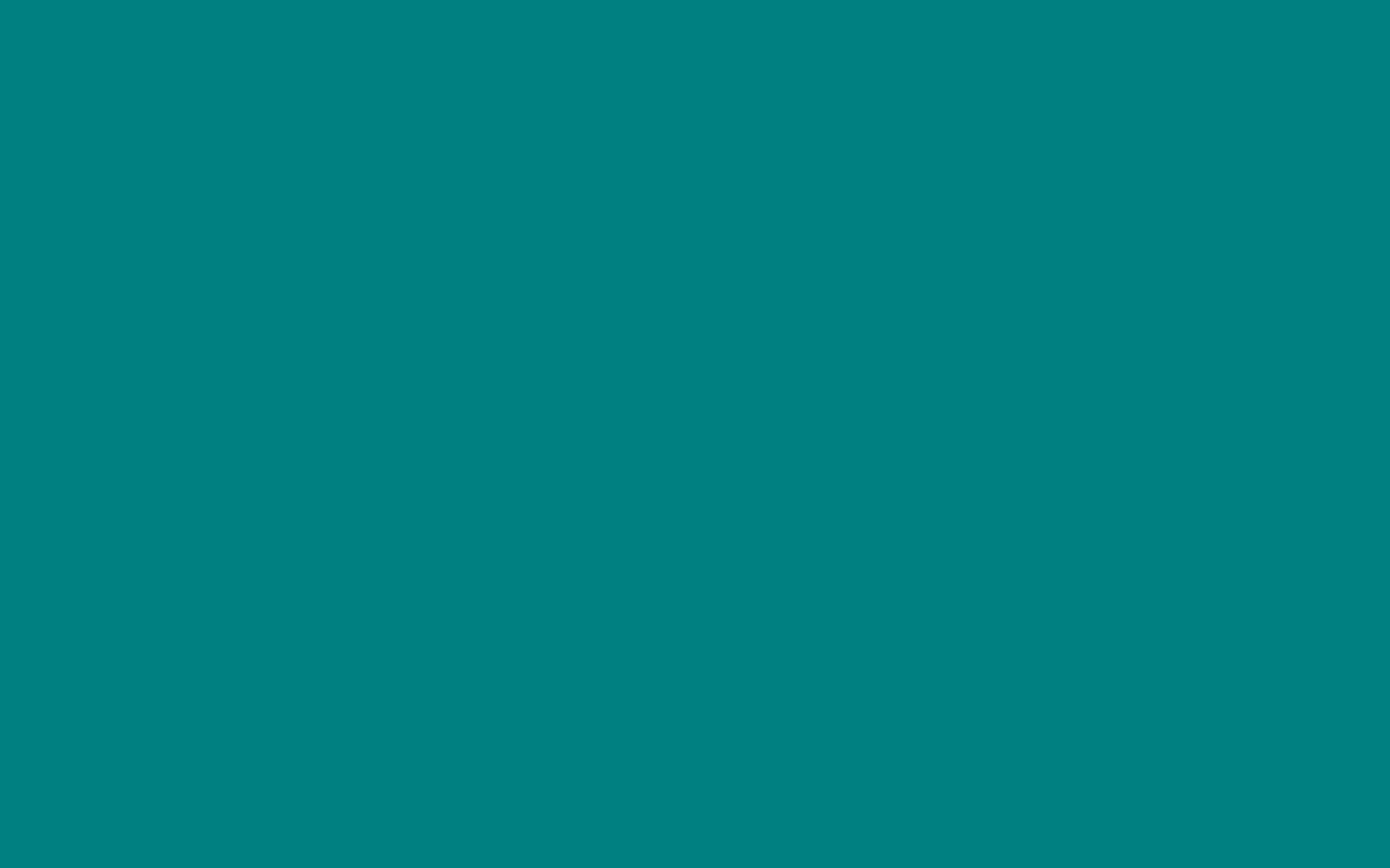 Solid color background pics What color is teal