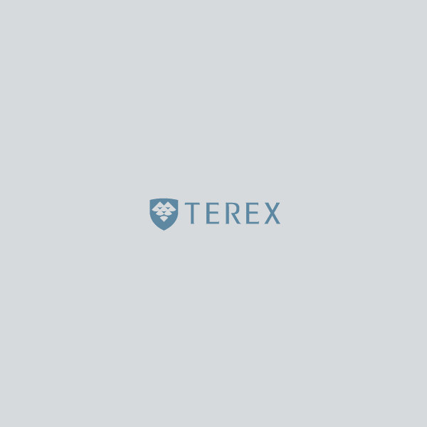 Terex Environmental Group logo
