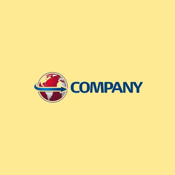 Web Transfer Data Logo