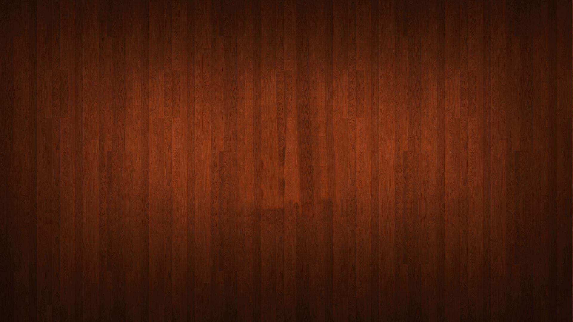 Wooden Solid Dark Wallpaper