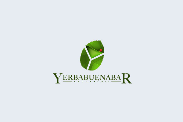 Yerbabuenabar Log For Download
