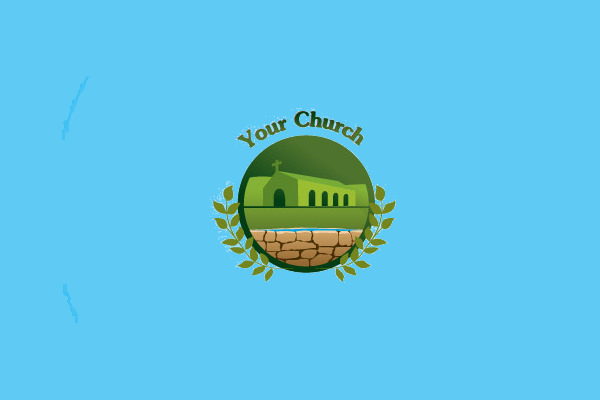 Your Church Logo Design