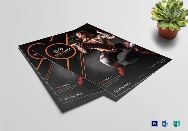 editable fitness 600x420