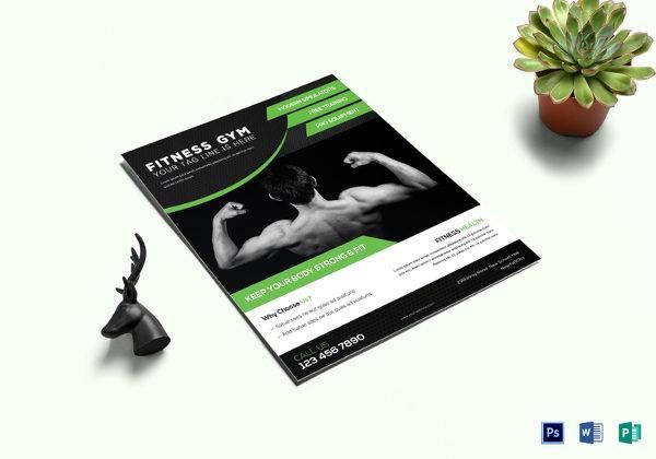 hercules fitness 600x420