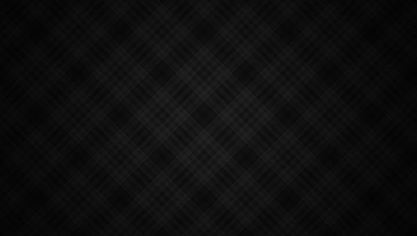 Free 50 Black Texture Designs In Psd Vector Eps Especially when it comes to web design, dark texture backgrounds make it easier to craft header images that highlight titles and text. free 50 black texture designs in psd