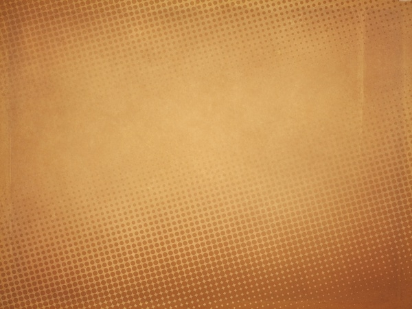 Antique Gradient Halftone Background