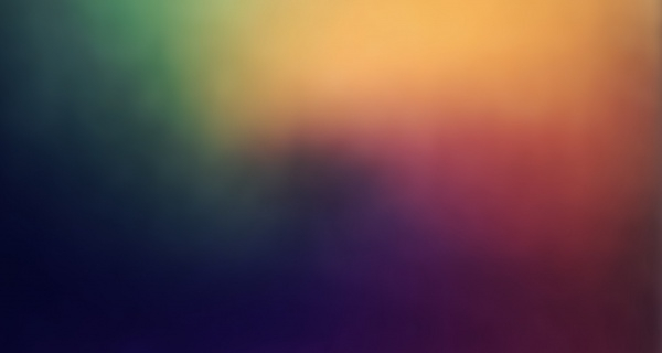 Awesome Gradient Background