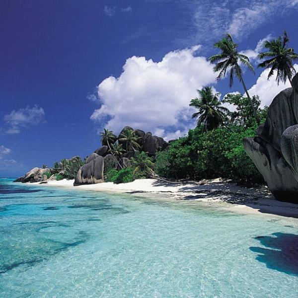 Beauty of ocean Photography