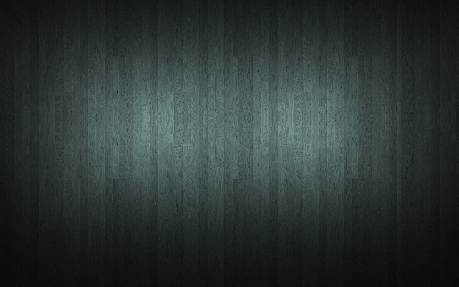 Black Gradient Texture Background