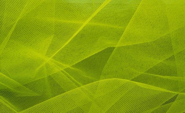 Cool Green Canvas Wallpaper