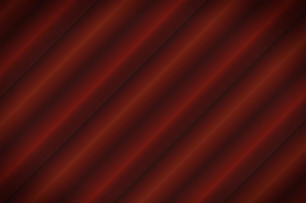 Diagonal Maroon Gradient Background