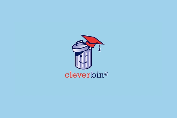 Download Clever Logo Design
