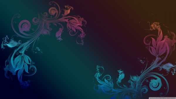 Download Gradient Background Wallpaper