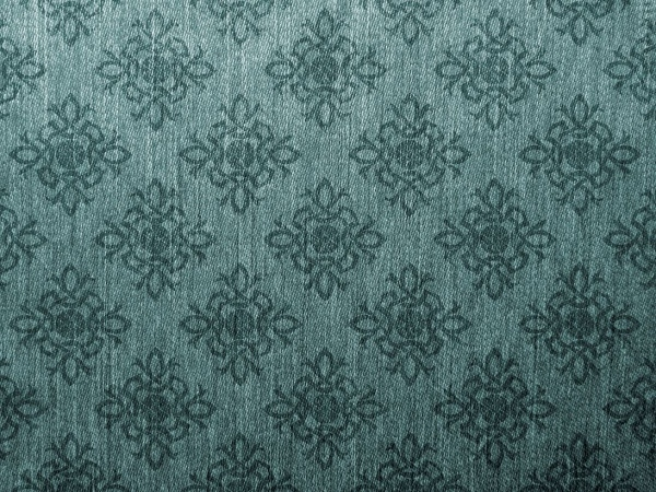 Green Canvas Texture Canvas Backgrounds