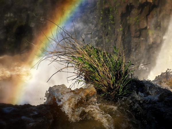 Marvellous Rainbow Photography