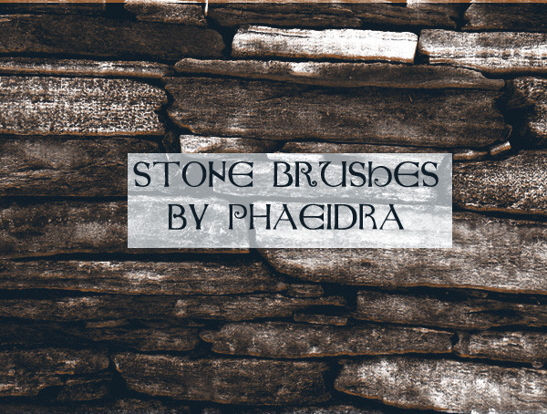 stone brushes for you2
