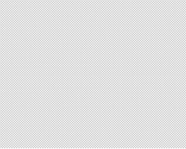 Transparent checkered canvas Background