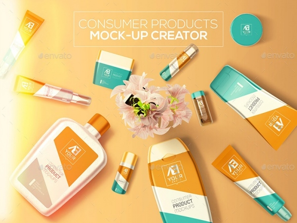 01_Consumer-Products-Mock-up