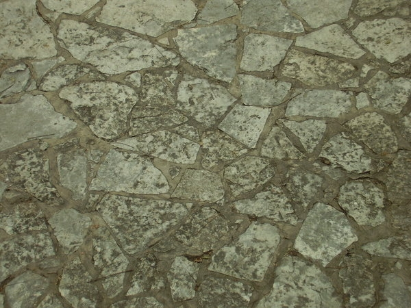 Awesome Stone Floor Texture