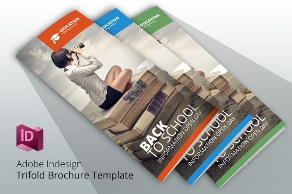 back to school 3 brochure design1