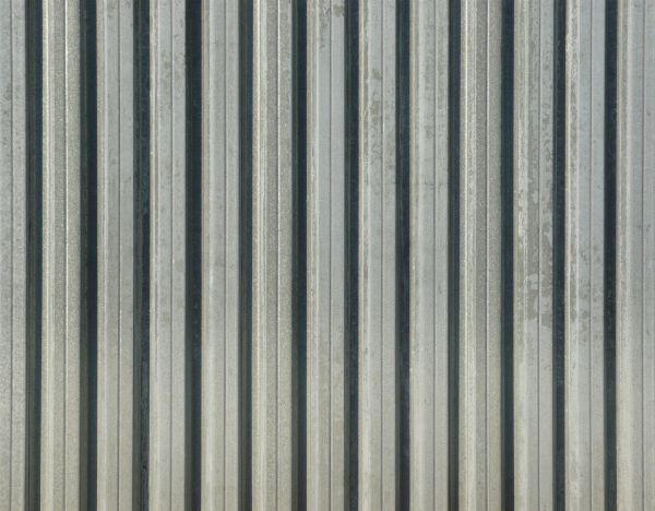 15 Metal Roof Textures Photoshop Textures Freecreatives