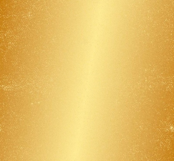 Beautiful Gold texture background