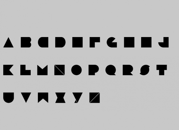 Beautiful Happy Bold Font