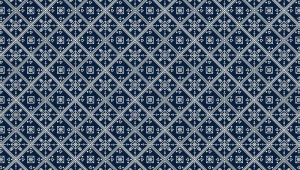 60 Batik Patterns Photoshop Patterns FreeCreatives Stunning Batik Pattern