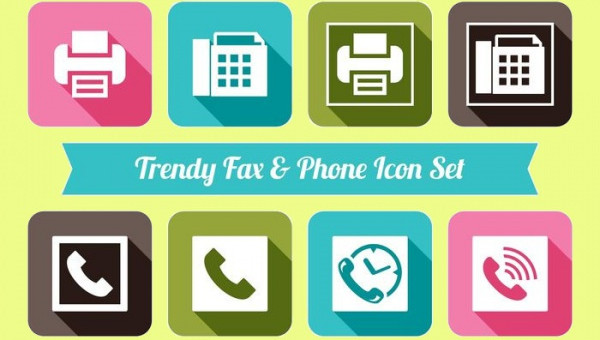free 15 fax icons in svg png psd vector eps fax icons in svg png psd vector eps