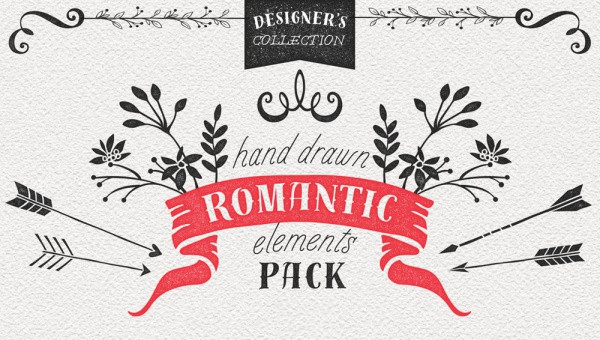 15+ Romantic Fonts - TTF, Photoshop Format Download! | FreeCreatives