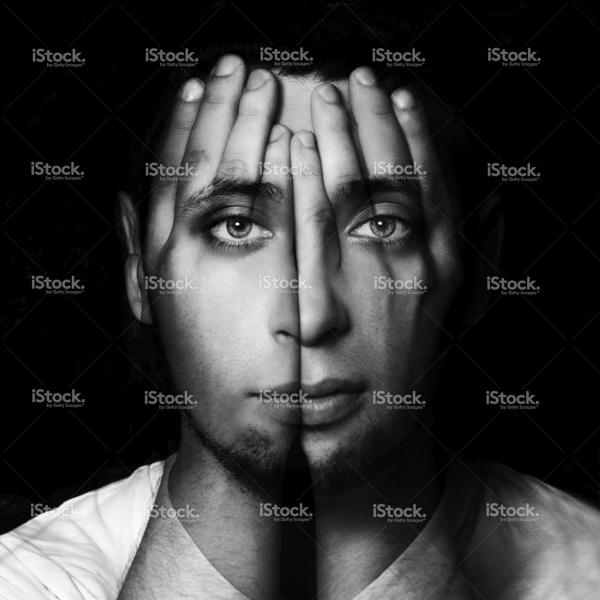 Black & White Insomnia Photography