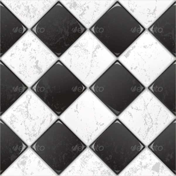 23 Luxury Black Bathroom Tiles Texture